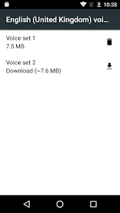 Google Metin Okuma Apk Download , Google Metin Okuma Apk Ücretsiz , Yeni 2021* 4