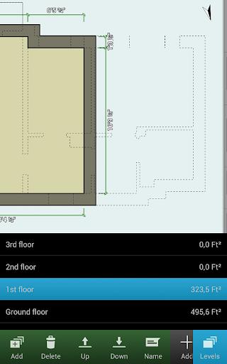 images Floor Plan Creator 5