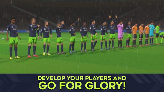 Image For Dream League Soccer 2021 Versi 8.20 10
