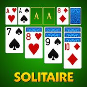 Solitaire - Klondike Patience
