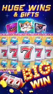 VIP Slots Club u2605 Free Casino 2.23.0 Screenshots 8