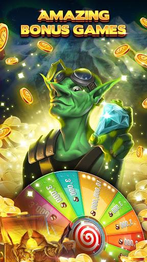 Free Slots Casino - Adventures 2.8.3801 screenshots 3