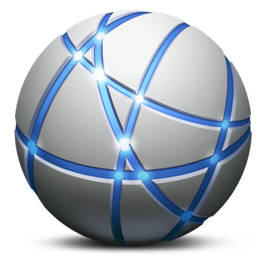 Network IP Scanner APK