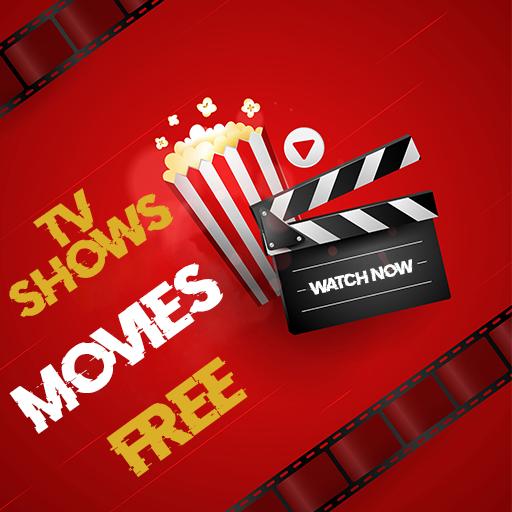 Baixar Free HD Movies & TV Shows 2021