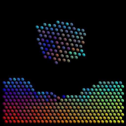 FreeBalls For PC Windows (7, 8, 10 and 10x) & Mac Computer