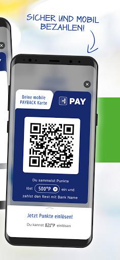 PAYBACK - Dein persu00f6nlicher Shopping-Assistent!  Screenshots 6