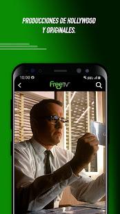FreeTV 5.1 screenshots 2