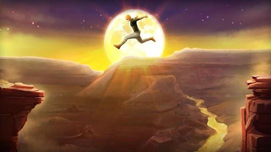 Sky Dancer Run MOD Apk 4.2.0 (Unlimited Money) 1