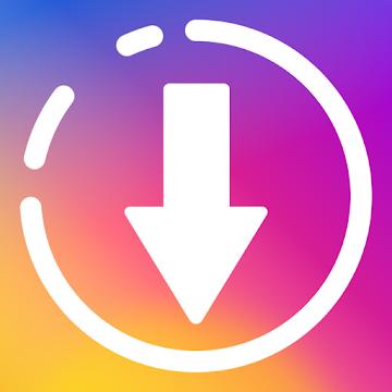 Captura 1 de Video Downloader Master para redes sociales para android