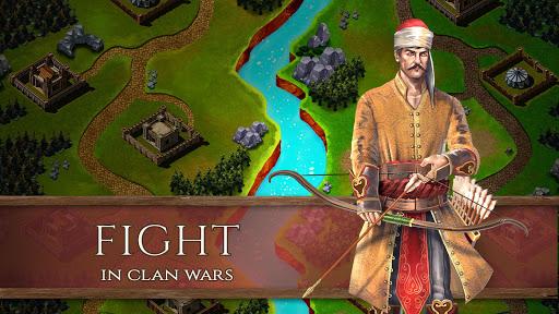 Ottoman Wars  Screenshots 6