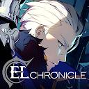 ELCHRONICLE