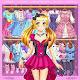 Anime Kawaii Dress Up cover