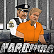 Hard Time (Prison Sim) - Androidアプリ