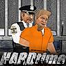 Hard Time (Prison Sim) icon