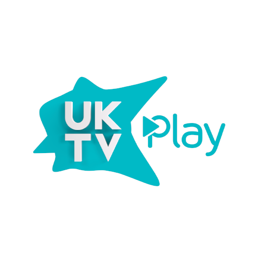 UKTV Play: Catch Up and On Demand TV Player
