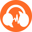 Rádio PlayChat