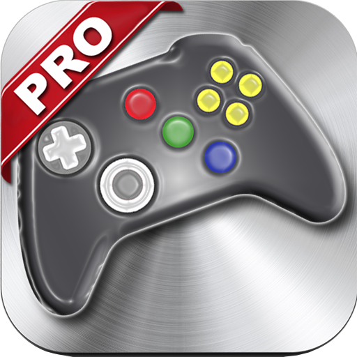 Super64 Pro Emulator