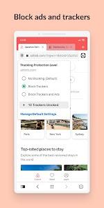 Vivaldi Browser Snapshot 3.9.2311.3