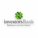 Investors Bank Mobile