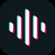 TikMusic — popular songs & trending playlists 2021