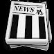 News Bianconero - Androidアプリ