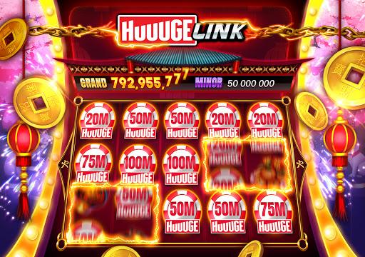 Stars Slots Casino - FREE Slot machines & casino 1.0.1639 screenshots 8