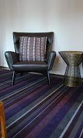 Living Room Flooring Ideas