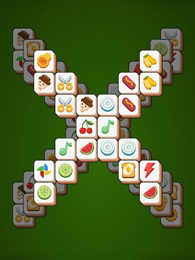 Tiledom - Matching Games Apkfinish screenshots 5