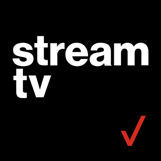Baixar Stream TV Mobile