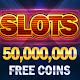 Winning Jackpot Casino Game-Free Slot Machines APK
