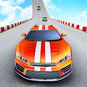 Crazy Car Stunt Driving Games- Free Car Games 2021