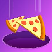Match 3D - Pair Matching Puzzle