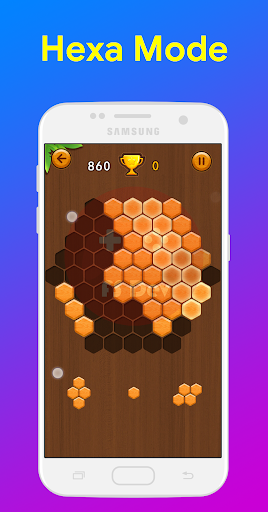 new Wood Puzzle Block 2021 3.1.202103 screenshots 11