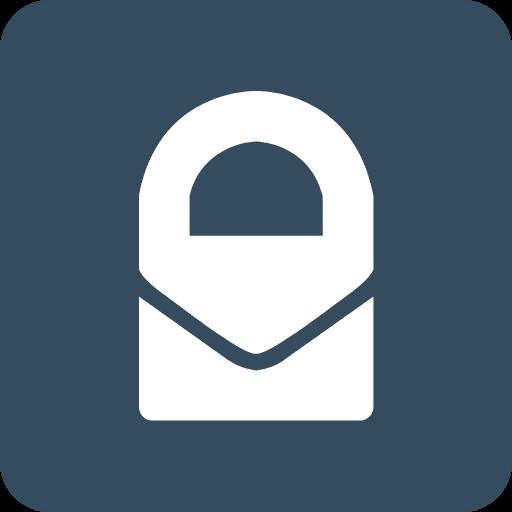 ProtonMail - Verschlüsselte E-Mail