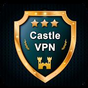 Castle VPN - Free & Fast VPN