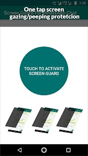 Screen Guard For Whatsapp For Pc – Free Download On Windows 10/8/7 And Mac 1