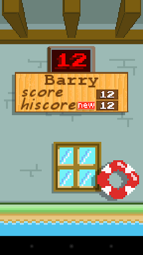 Barry Loves Coins For PC Windows (7, 8, 10, 10X) & Mac Computer Image Number- 7