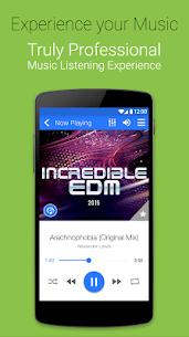 FlipBeats – Best Music Player v1.1.26 [Pro] [Mod] 3