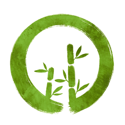 MindBreath icon