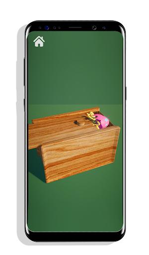 Stim Toys! Fidget Board & Pop It Toys for Anxiety apkslow screenshots 12
