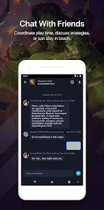 Blizzard Battle Net Baixar Última Versão – {Atualizado Em 2021} 4