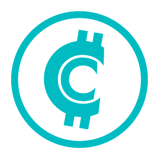 buy bitcoin senza contanti bitmain antrouter r1 wifi solo bitcoin miner