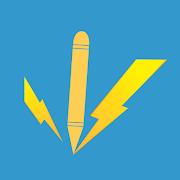 Jot it! | Best Quick Note Taker