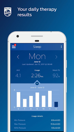 DreamMapper 2.26 Screenshots 1