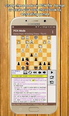 Chess Trainer PRO - Repertoire Builderのおすすめ画像5