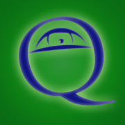 QCamPro  Icon