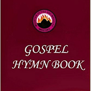 MFM GOSPEL HYMN BOOK