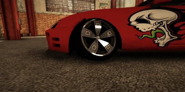 Supra Drift 3D Baixar Última Versão – {Atualizado Em 2021} 1