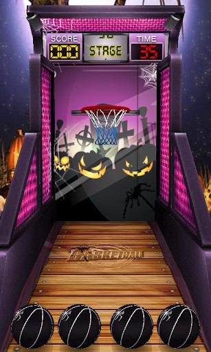 Basketball Mania 3.8 screenshots 6