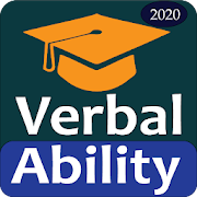 Verbal Ability Offline